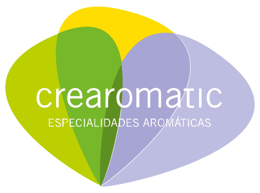 Crearomatic aceites naturales